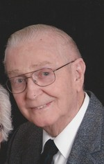 Norman K. Tuttle
