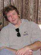 Peter Macomber