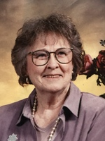Colleen L.  Mcelwain