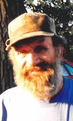 Gerald  Ostrowski