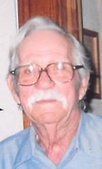 Chester P.  Kurkowski